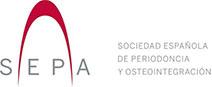 Sociedad Española de Periodoncia y Osteointegración