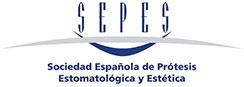 Sociedad Española de Prótesis Estomatológica y Estética