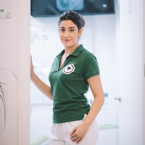 Maria José Sánchez