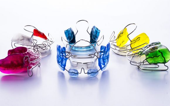 Ortodoncia y Ortopedia Dental