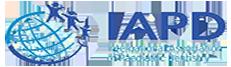 International Association of Paediatric Dentistry